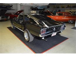 Picture of Classic 1967 Mustang - $42,900.00 - M9IL