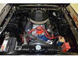 Picture of '67 Mustang - M9IL