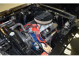 Picture of Classic 1967 Mustang located in Loganville Georgia - $42,900.00 - M9IL