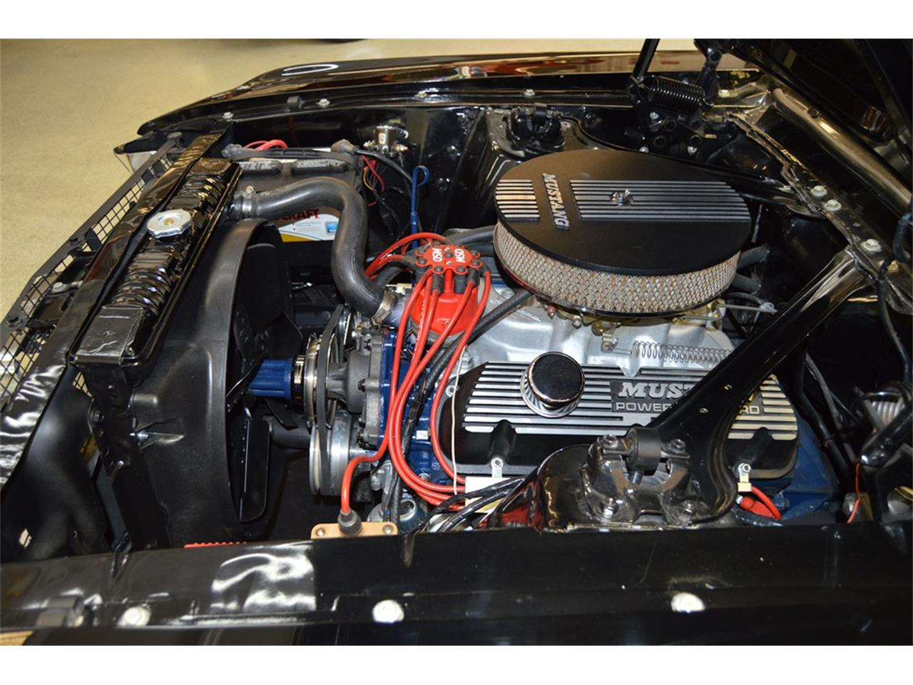 Large Picture of 1967 Mustang - $42,900.00 - M9IL