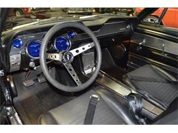 Picture of Classic '67 Mustang Offered by Sparky's Machines - M9IL