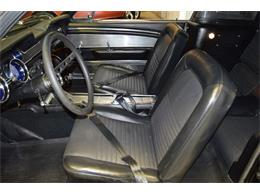 Picture of Classic '67 Ford Mustang - $42,900.00 Offered by Sparky's Machines - M9IL