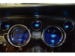 Picture of Classic 1967 Mustang - $42,900.00 Offered by Sparky's Machines - M9IL