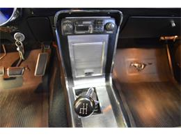 Picture of 1967 Mustang located in Loganville Georgia - $42,900.00 Offered by Sparky's Machines - M9IL