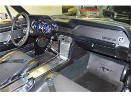Picture of 1967 Mustang - $42,900.00 Offered by Sparky's Machines - M9IL