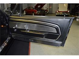 Picture of 1967 Ford Mustang located in Georgia Offered by Sparky's Machines - M9IL
