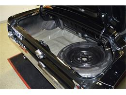 Picture of 1967 Ford Mustang located in Georgia - $42,900.00 Offered by Sparky's Machines - M9IL