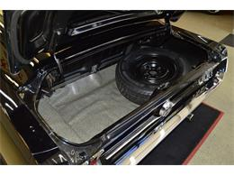 Picture of 1967 Mustang Offered by Sparky's Machines - M9IL