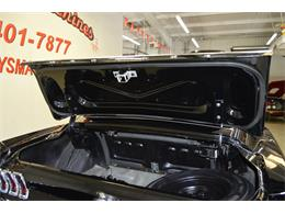 Picture of 1967 Ford Mustang - $42,900.00 Offered by Sparky's Machines - M9IL
