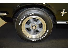 Picture of '67 Ford Mustang located in Loganville Georgia Offered by Sparky's Machines - M9IL