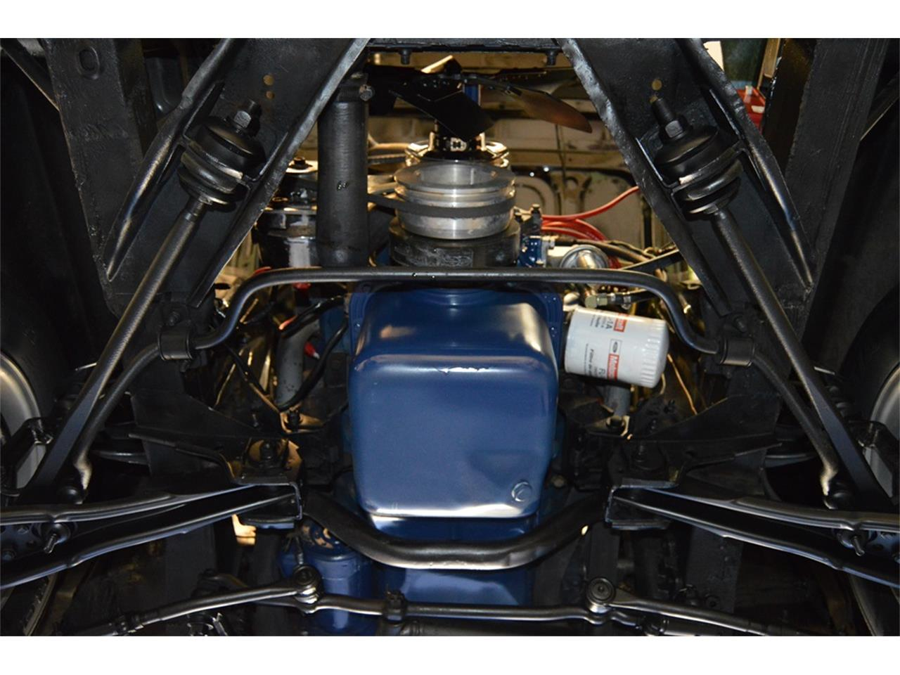 Large Picture of '67 Mustang located in Georgia - $42,900.00 Offered by Sparky's Machines - M9IL