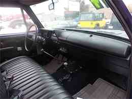 Picture of '74 D100 - M9J4