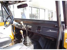 Picture of '74 Ford Bronco located in California - $29,995.00 Offered by Play Toys Classic Cars - M9JB