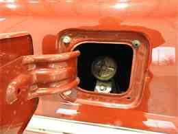 Picture of '61 Ventura - M9KD