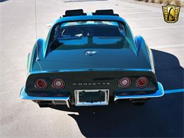 Picture of Classic '68 Chevrolet Corvette located in Illinois - M9KE
