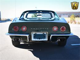 Picture of 1968 Corvette - $27,995.00 Offered by Gateway Classic Cars - Denver - M9KE
