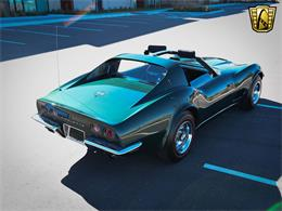 Picture of '68 Chevrolet Corvette located in Illinois - $27,995.00 - M9KE