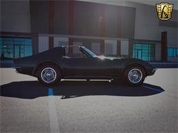 Picture of '68 Chevrolet Corvette located in O'Fallon Illinois - $27,995.00 - M9KE