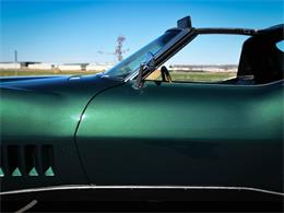 Picture of '68 Chevrolet Corvette Offered by Gateway Classic Cars - Denver - M9KE