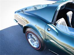 Picture of '68 Corvette located in O'Fallon Illinois - M9KE