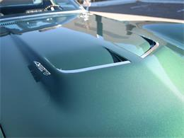 Picture of Classic 1968 Corvette Offered by Gateway Classic Cars - Denver - M9KE