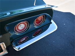 Picture of 1968 Corvette - $27,995.00 - M9KE