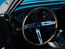 Picture of Classic '68 Chevrolet Corvette located in O'Fallon Illinois Offered by Gateway Classic Cars - Denver - M9KE