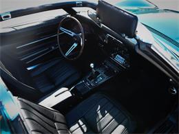 Picture of '68 Corvette - M9KE