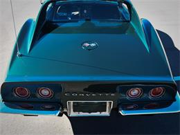 Picture of Classic '68 Chevrolet Corvette - M9KE