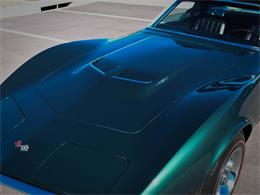 Picture of '68 Corvette - $27,995.00 Offered by Gateway Classic Cars - Denver - M9KE