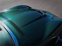 Picture of Classic '68 Corvette Offered by Gateway Classic Cars - Denver - M9KE