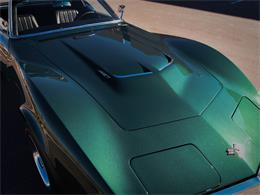 Picture of Classic '68 Chevrolet Corvette - $27,995.00 Offered by Gateway Classic Cars - Denver - M9KE