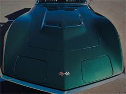 Picture of 1968 Chevrolet Corvette located in Illinois Offered by Gateway Classic Cars - Denver - M9KE
