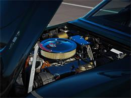 Picture of 1968 Corvette Offered by Gateway Classic Cars - Denver - M9KE