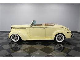 Picture of '38 D8 Convertible Coupe - M9KH