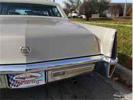 Picture of '70 Fleetwood Brougham located in Alsip Illinois - $12,900.00 - M9KI