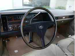 Picture of 1970 Fleetwood Brougham - $12,900.00 - M9KI