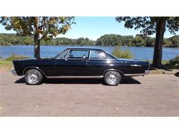Picture of '65 Galaxie 500 - M9L3