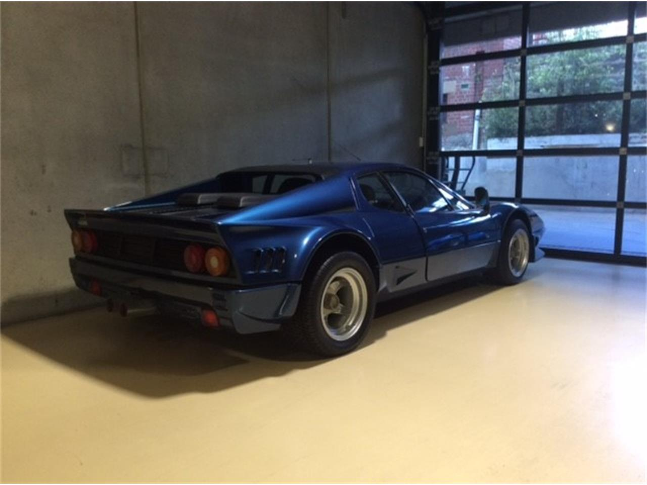 Large Picture of '83 512 BBI - M3FT