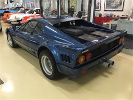 Picture of '83 512 BBI - M3FT