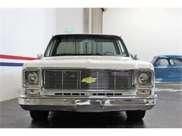 Picture of '74 C10 - M9NL