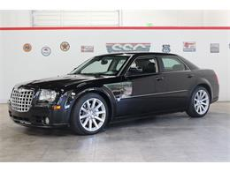 Picture of '07 Chrysler 300 Offered by Specialty Sales Classics - M9O4
