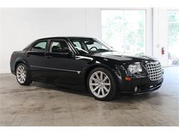 Picture of '07 Chrysler 300 located in Fairfield California - $9,900.00 - M9O4