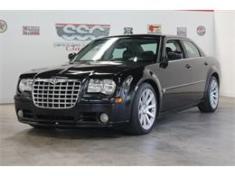 Picture of '07 Chrysler 300 - M9O4