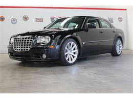 Picture of '07 Chrysler 300 - $9,900.00 Offered by Specialty Sales Classics - M9O4