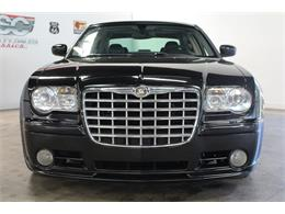 Picture of '07 Chrysler 300 - $9,900.00 - M9O4