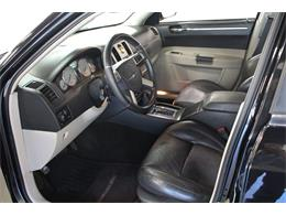 Picture of 2007 Chrysler 300 located in California - $9,900.00 - M9O4