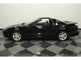 Picture of '98 Firebird Trans Am located in Florida - $18,995.00 Offered by Streetside Classics - Tampa - M9OB