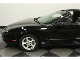Picture of '98 Firebird Trans Am located in Lutz Florida - M9OB