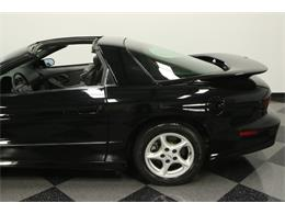Picture of 1998 Firebird Trans Am - $18,995.00 - M9OB